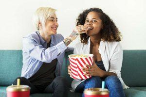 cine y turismo ahora accesibles