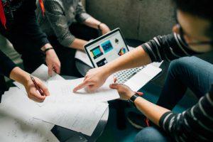 Visualfy colaborará con CNSE y Caixa Popular